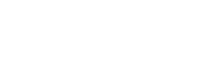 FileThis, Inc.